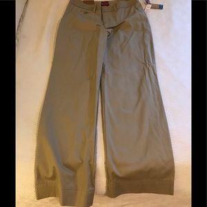 Ultimate Khaki pants